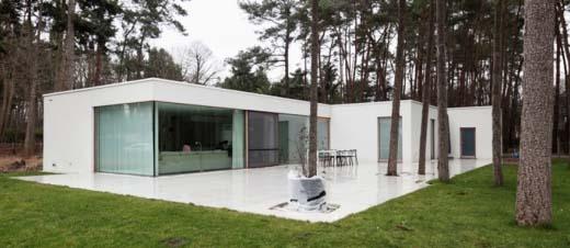 De Vlaamse Renovatiedag