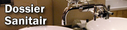 Dossier sanitair