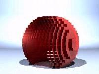 Ingenieuze meubels - Ron arad ontwerper ...