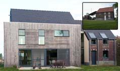 De Vlaamse Renovatiedag: zondag 16 mei 2010