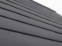 Batibouw 2015: win uw gratis dak met Bellus keramische leien