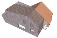 Hoe komt het ontwerp van een woning tot stand?