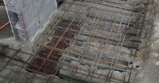 Badkamer    Badkamervloer Verstevigen   Inspirerende foto u0026#39;s en idee u00ebn van het interieur en