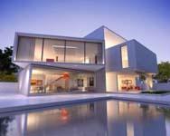 De opmars van luxewoningen in Belgi�