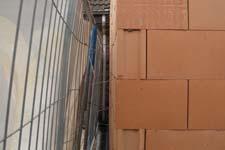 De problematiek van de scheidingsmuur (video)