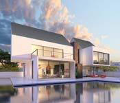 Eternit presenteert dak- en geveltrends tijdens BIS 2015
