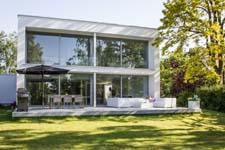 Mijn Huis Mijn Architect: Van zadeldak naar zomerse woning