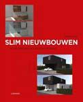 Ebook: Slim nieuwbouwen
