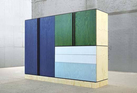 Belgium Art & Design 2016