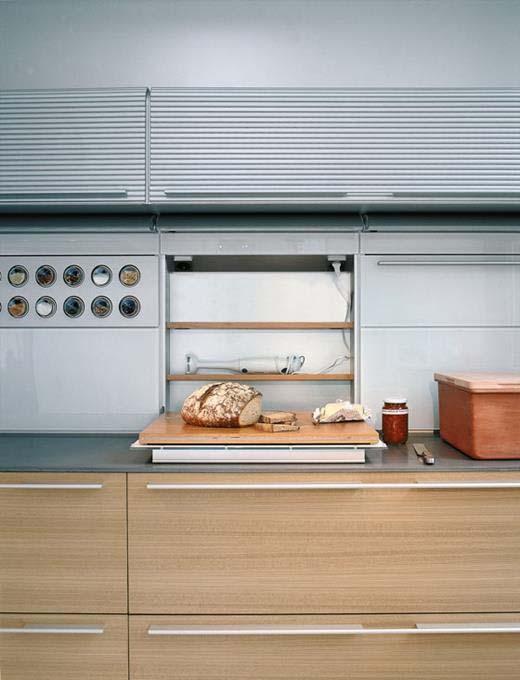 Keuken Achterwand Gamma : Keuken Natuurlijke Materialen : 2016 Aardse kleuren en natuurlijke