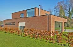De Vlaamse Renovatiedag 2016 in beeld (fotospecial)