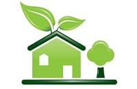 Isoleer je spouwmuur en verdien geld door energie te besparen