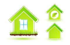 Verlaag jouw energiekosten dankzij jouw groen dak
