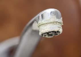 Herontdek jouw water en bespaar op jouw energiefactuur