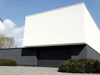 Mijn Huis Mijn Architect: Renovatie in Grobbendonk