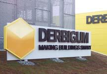 Levensduur Derbigum bevestigd door wetenschappelijk rapport