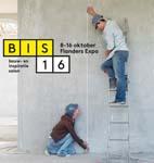 Gratis kaarten voor bis 2016, bouw- en inspiratie salon