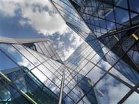 Guardian Glass lanceert online Performance Calculator