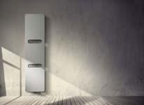 Vasco ONI zet in op design, functionaliteit én comfort
