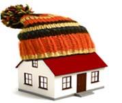 Laatste kans om je dak goedkoop te isoleren