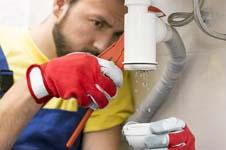 Faalkosten: waar lekt het in de installatiesector?