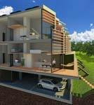 Concretisering ecowijk De Kiem komt gestaag dichterbij