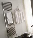 D.A.S. design radiatoren