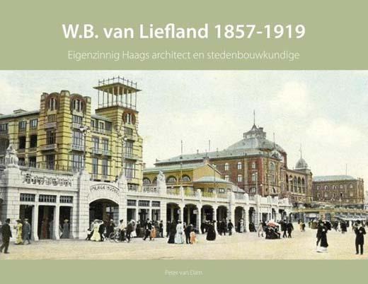Haagse bouwmeesters in de 19e eeuw 2