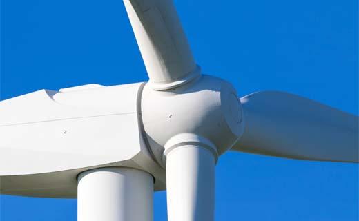 52 nieuwe windturbines in Vlaanderen in 2016