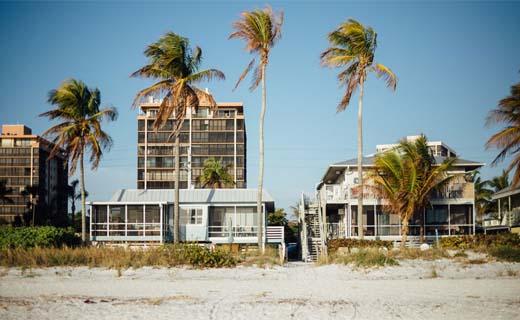 Investeren in een vakantiewoning: Wat moet je weten?