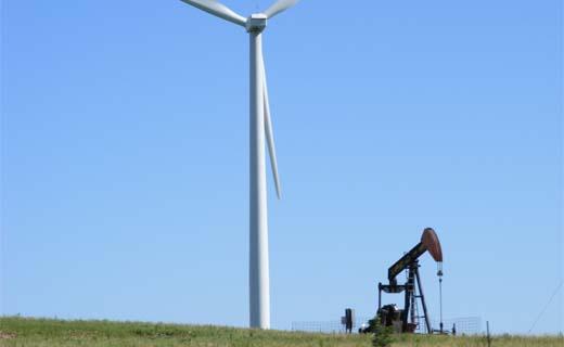 Energiepact: start consultatieronde