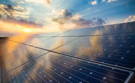 Batibouw 2017: Energiezuinig bouwen of renoveren steeds belangrijker