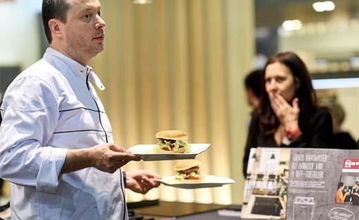 De keuken: van louter functioneel tot luxueuze leefruimte