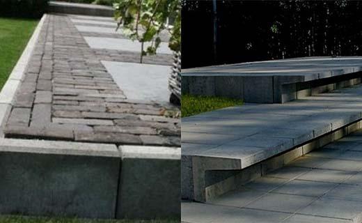 Lekker beton, lekker leven