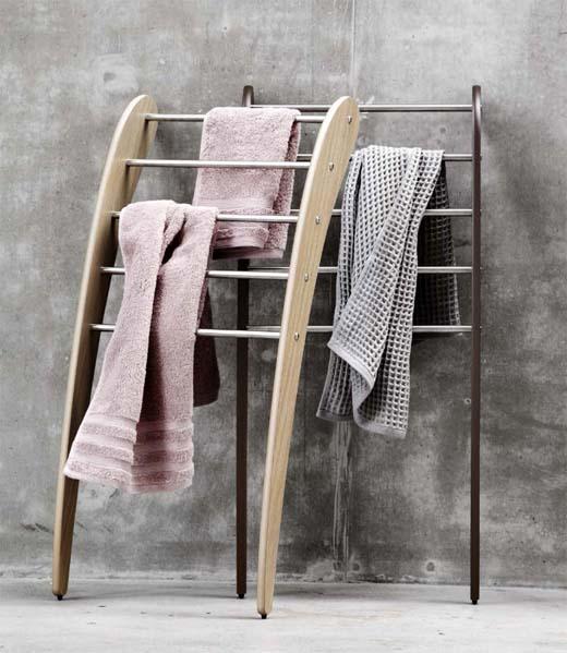 Dansani - Een badkamermeubel dat altijd past