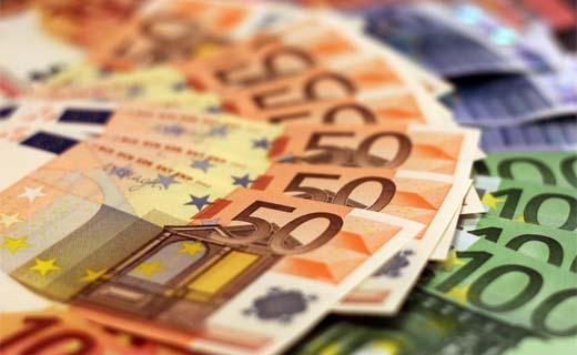 4.000 euro premie voor een geothermische warmtepomp