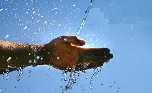 Zacht water aan een zachte prijs, 200 euro korting!