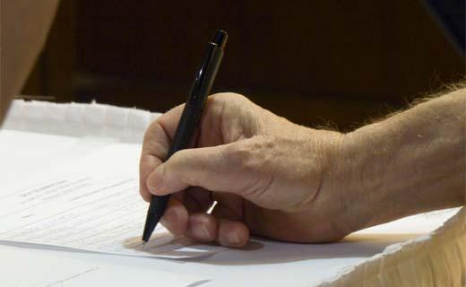 CIB betreurt nieuwe negatieve berichtgeving over immosector