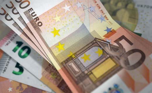 Hypothecaire lening wordt haalbaar voor circa 2.000 extra jonge gezinnen