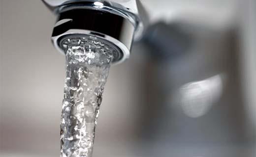 Vind een waterverzachterspecialist uit jouw regio!