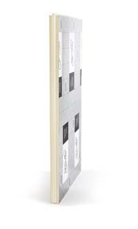 Xentro technology van Recticel insulation