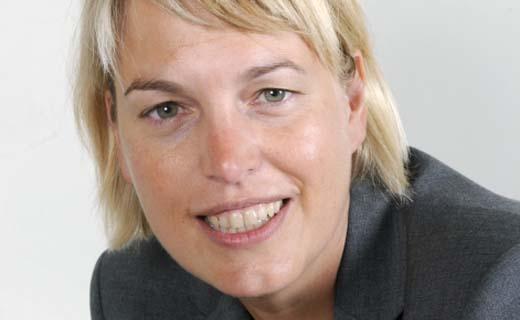 Meer dan 500 architecten stellen minister Schauvliege in gebreke