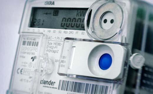 Digitale meters weer stap dichterbij