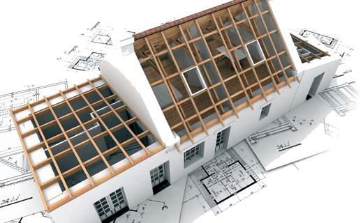 Nieuw lastenboek verwarmingssystemen met stookolie voor architecten