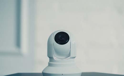 F-Secure ontdekt kwetsbaarheden in populaire Foscam IP-camera's