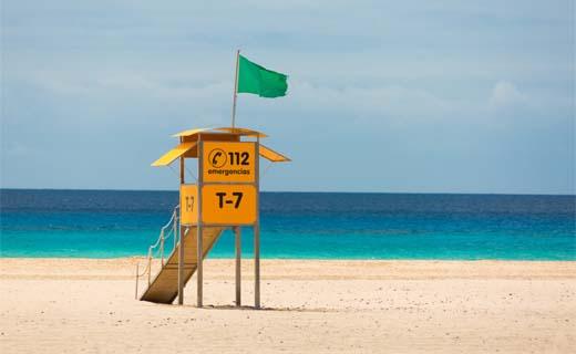 Meeste bouwbedrijven volgende 3 weken met vakantie