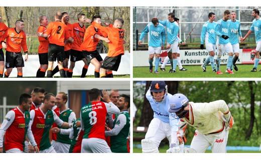 MoederscheimMoonen wint aanbesteding Sportpark Harga in Schiedam