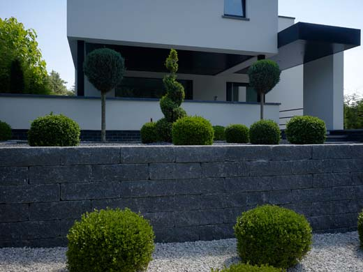 Stone & Style by Ebema