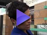 video bekijken