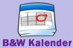 De Bouw & Wonen evenementen kalender